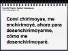 spn-trabalenguas-voicethread-template-c-comi-chirimoyas-001