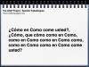 spn-trabalenguas-voicethread-template-c-como-en-como-001