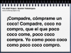 spn-trabalenguas-voicethread-template-c-compadre-comprame-001