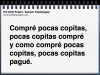 spn-trabalenguas-voicethread-template-c-compre-pocas-copitas-001