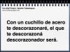spn-trabalenguas-voicethread-template-c-con-un-cuchillo-001