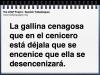 spn-trabalenguas-voicethread-template-c-la-gallina-cenagoza-001