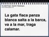 spn-trabalenguas-voicethread-template-c-la-gata-flaca-001