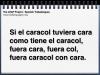 spn-trabalenguas-voicethread-template-c-si-el-caracol-001