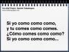 spn-trabalenguas-voicethread-template-c-si-yo-como-como-como-001