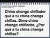 spn-trabalenguas-voicethread-template-ch-chino-chango-001