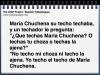 spn-trabalenguas-voicethread-template-ch-maria-chuchena-001