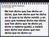 spn-trabalenguas-voicethread-template-ch-me-han-dicho-001