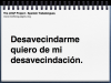 spn-trabalenguas-voicethread-template-d-desavecindarme-quiero-001