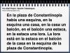 spn-trabalenguas-voicethread-template-e-en-la-plaza-001