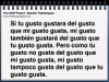 spn-trabalenguas-voicethread-template-g-si-tu-gusto-001