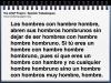 spn-trabalenguas-voicethread-template-h-los-hombres-001