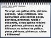 spn-trabalenguas-voicethread-template-i-yo-tengo-una-gallina-001