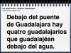 spn-trabalenguas-voicethread-template-j-debajo-del-puente-001