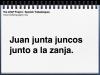 spn-trabalenguas-voicethread-template-j-juan-junta-001