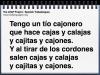 spn-trabalenguas-voicethread-template-j-tengo-un-tio-001
