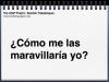 spn-trabalenguas-voicethread-template-ll-como-me-las-001