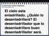 spn-trabalenguas-voicethread-template-ll-el-cielo-esta-001