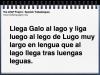 spn-trabalenguas-voicethread-template-ll-llega-galo-001