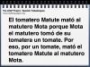 spn-trabalenguas-voicethread-template-m-el-tomatero-001