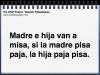 spn-trabalenguas-voicethread-template-m-madre-e-hija-001