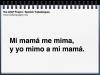 spn-trabalenguas-voicethread-template-m-mi-mama-me-mima-001