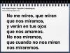 spn-trabalenguas-voicethread-template-m-no-me-mires-001
