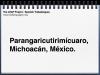 spn-trabalenguas-voicethread-template-m-paran-michoacan-m%c3%a9xico-001
