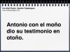 spn-trabalenguas-voicethread-template-n-antonio-con-el-mono-001