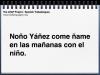 spn-trabalenguas-voicethread-template-n-nono-yanez-001