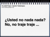 spn-trabalenguas-voicethread-template-n-usted-no-nada-001