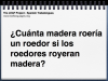 spn-trabalenguas-voicethread-template-o-cuanta-madera-001