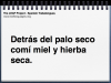 spn-trabalenguas-voicethread-template-o-detras-del-palo-seco