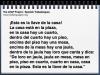 spn-trabalenguas-voicethread-template-o-esta-es-la-llave-001