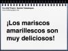 spn-trabalenguas-voicethread-template-o-los-mariscos-001