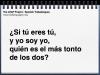 spn-trabalenguas-voicethread-template-o-si-tu-eres-tu-001