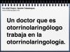 spn-trabalenguas-voicethread-template-o-un-doctor-que-es-001