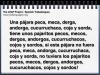 spn-trabalenguas-voicethread-template-o-una-pajara-001