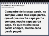spn-trabalenguas-voicethread-template-p-compadre-001