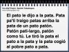 spn-trabalenguas-voicethread-template-p-el-pato-le-dijo-001