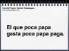 spn-trabalenguas-voicethread-template-p-el-que-poca-papa-001