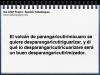 spn-trabalenguas-voicethread-template-p-el-volcan-de-001