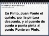 spn-trabalenguas-voicethread-template-p-en-pinto-001