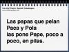 spn-trabalenguas-voicethread-template-p-las-papas-001