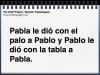 spn-trabalenguas-voicethread-template-p-pabla-le-dio-001