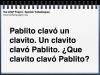 spn-trabalenguas-voicethread-template-p-pablito-clavo-001