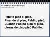 spn-trabalenguas-voicethread-template-p-pablito-piso-001