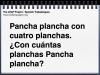 spn-trabalenguas-voicethread-template-p-pancha-plancha-001
