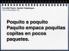 spn-trabalenguas-voicethread-template-p-poquito-a-poquito-001