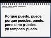 spn-trabalenguas-voicethread-template-p-porque-puedo-puede-001